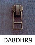 5MスライダーDA8DHR9