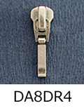 5MスライダーDA8DR4