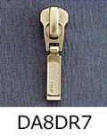 5MスライダーDA8DR7