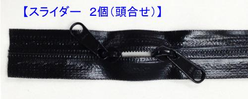 アクアガード 5CNT8